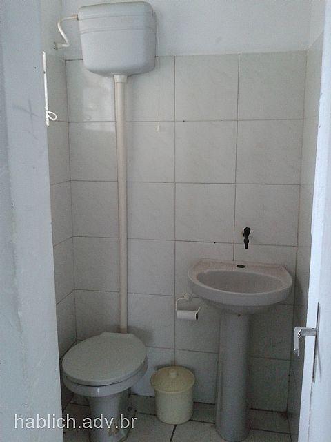Casa, Centro, Imbé (255081) - Foto 3