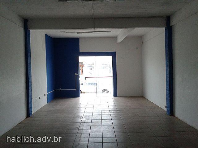 Casa, Centro, Imbé (255081) - Foto 2