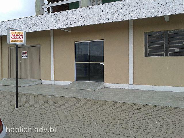 Casa, Centro, Imbé (255081)