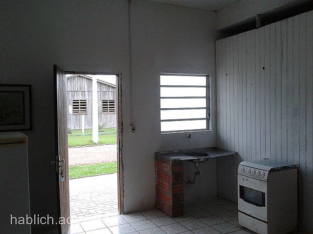 Apto 1 Dorm, Centro, Imbé (255087) - Foto 5