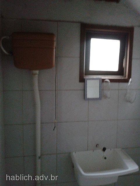 Apto 1 Dorm, Centro, Imbé (255087) - Foto 4