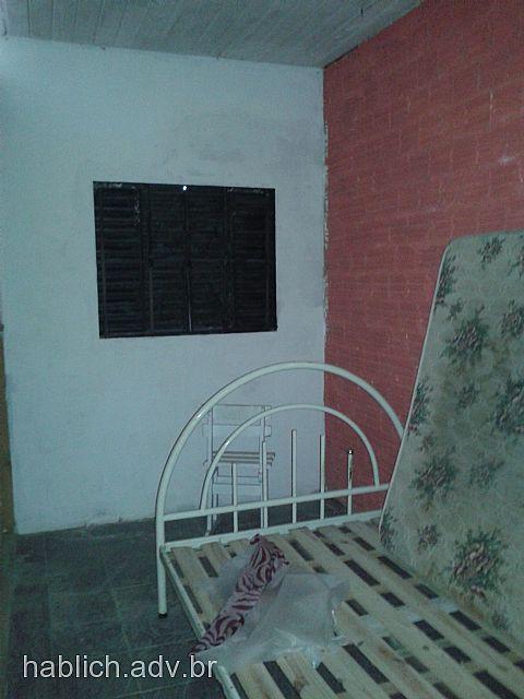 Apto 1 Dorm, Centro, Imbé (255087) - Foto 3