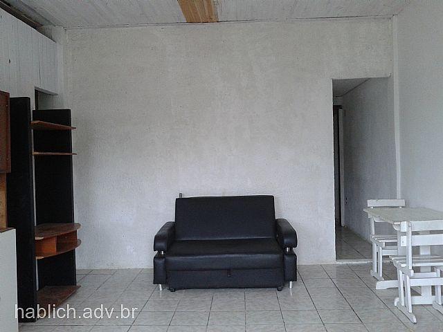 Apto 1 Dorm, Centro, Imbé (255087) - Foto 2