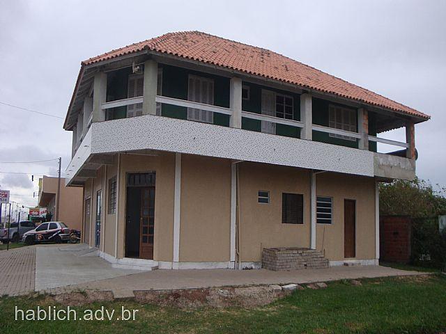 Casa, Centro, Imbé (255109)