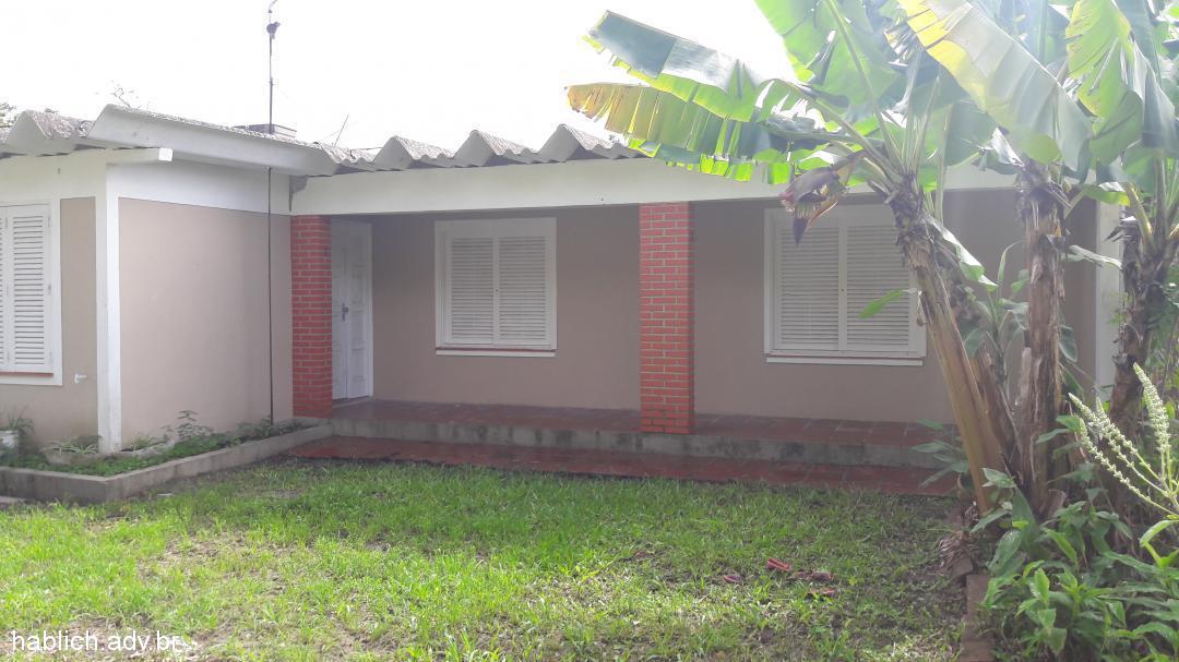 Casa 2 Dorm, Zona Nova, Tramandaí (260049) - Foto 8