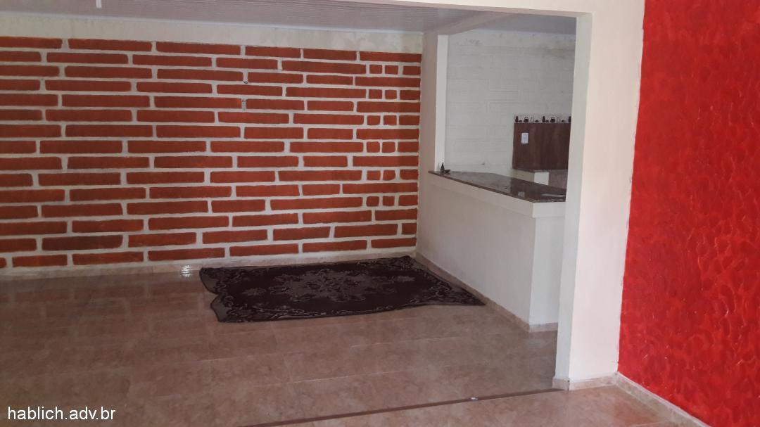 Casa 2 Dorm, Zona Nova, Tramandaí (260049) - Foto 7