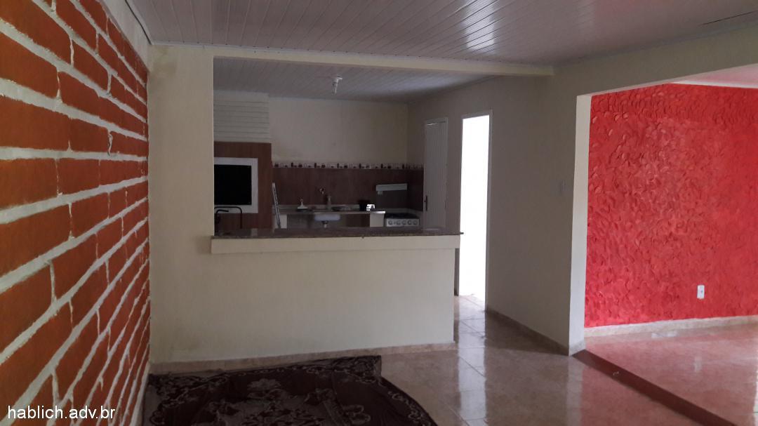 Casa 2 Dorm, Zona Nova, Tramandaí (260049) - Foto 6