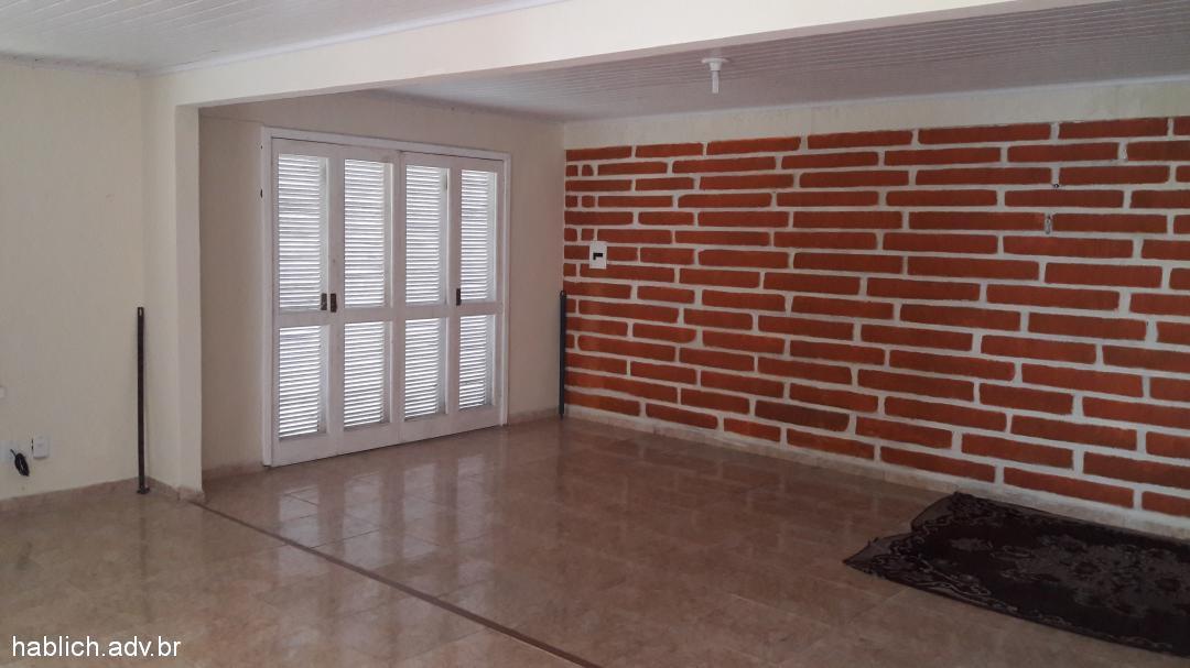 Casa 2 Dorm, Zona Nova, Tramandaí (260049) - Foto 3