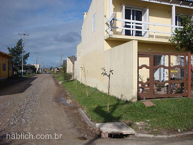 Casa 3 Dorm, Indianópolis, Tramandaí (264929) - Foto 9