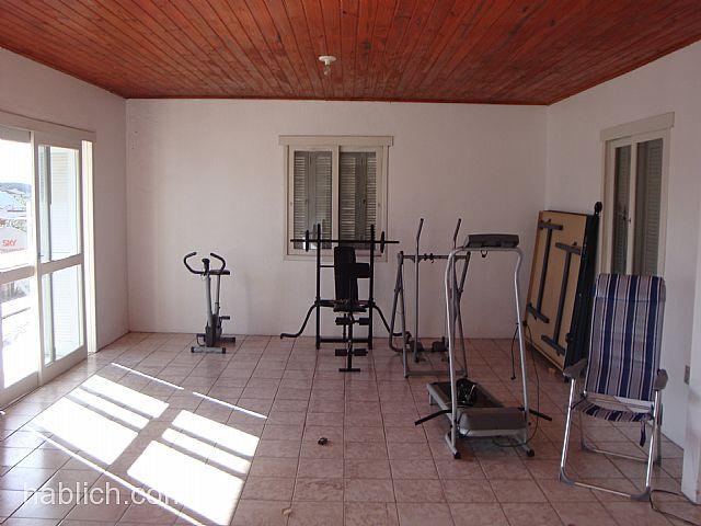 Casa 3 Dorm, Indianópolis, Tramandaí (264929) - Foto 5