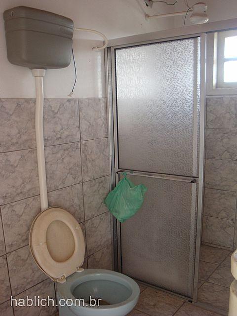 Casa 3 Dorm, Indianópolis, Tramandaí (264929) - Foto 2