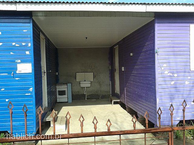 Casa 2 Dorm, Indianópolis, Tramandaí (265357) - Foto 10
