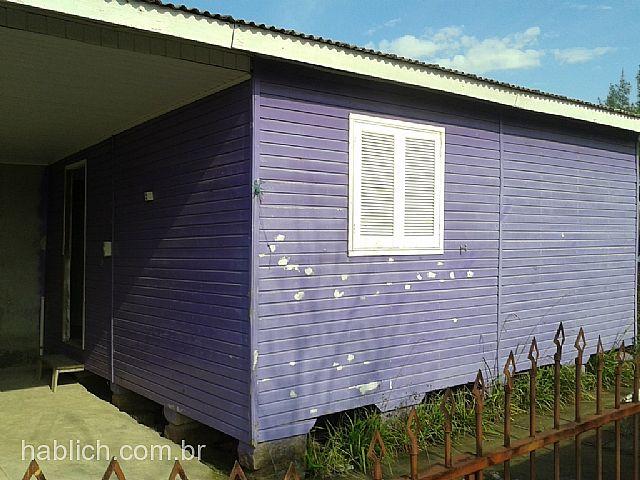 Casa 2 Dorm, Indianópolis, Tramandaí (265357)