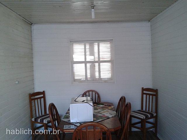 Casa 2 Dorm, Indianópolis, Tramandaí (265357) - Foto 7