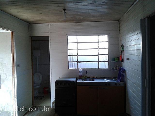 Casa 2 Dorm, Indianópolis, Tramandaí (265357) - Foto 6