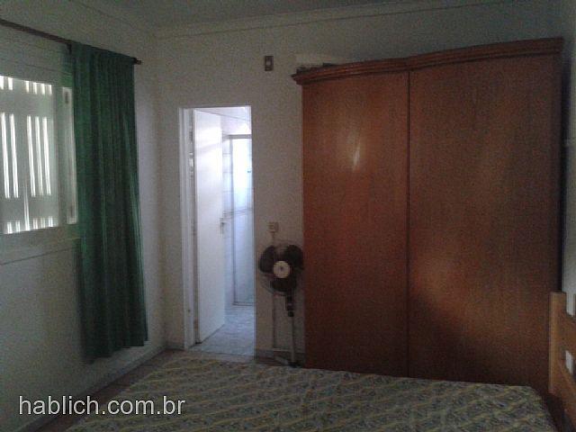 Hablich Consultoria Imobiliária - Casa 3 Dorm - Foto 10