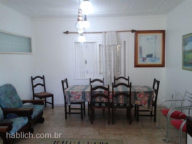 Hablich Consultoria Imobiliária - Casa 3 Dorm - Foto 7
