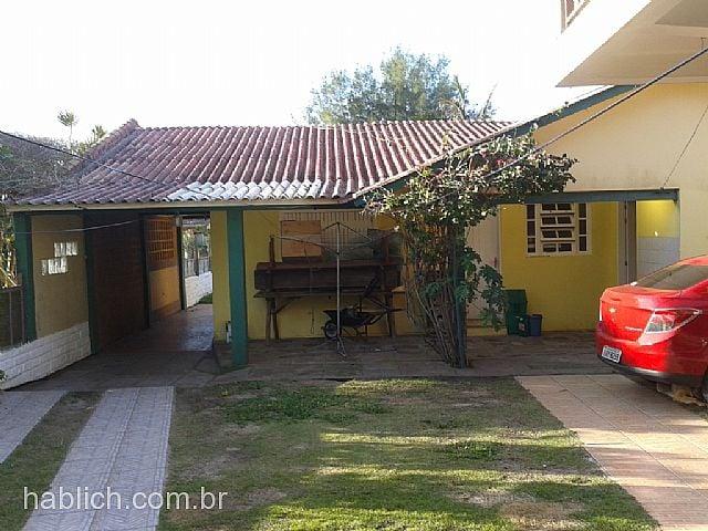 Hablich Consultoria Imobiliária - Casa 3 Dorm - Foto 4