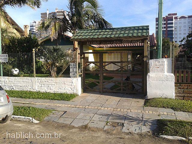 Hablich Consultoria Imobiliária - Casa 3 Dorm - Foto 3