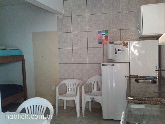 Casa 1 Dorm, Barra, Tramandaí (266037) - Foto 6