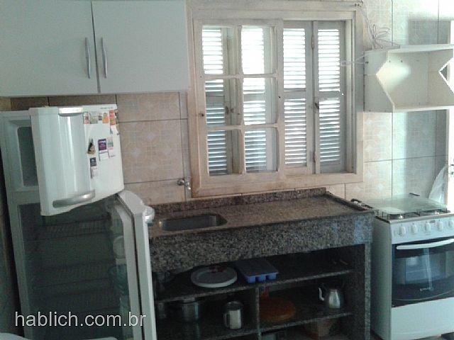Casa 1 Dorm, Barra, Tramandaí (266037) - Foto 3