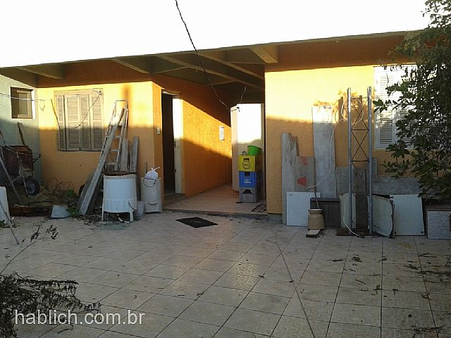 Casa 1 Dorm, Barra, Tramandaí (266037) - Foto 2