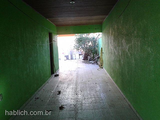 Hablich Consultoria Imobiliária - Casa, Barra - Foto 9