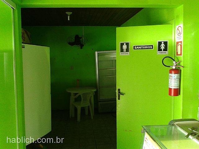 Hablich Consultoria Imobiliária - Casa, Barra - Foto 8
