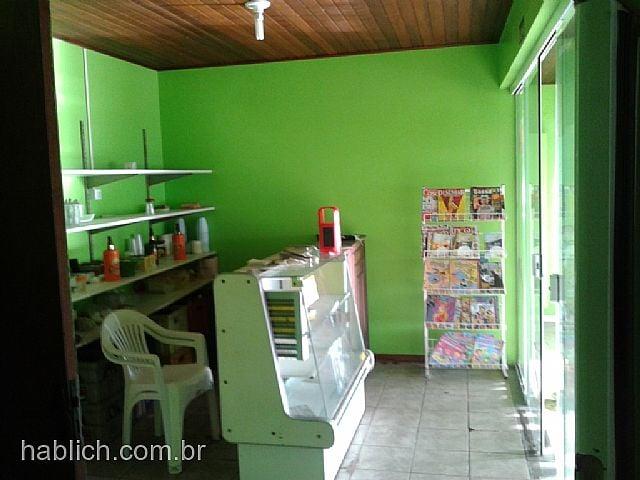 Hablich Consultoria Imobiliária - Casa, Barra - Foto 7