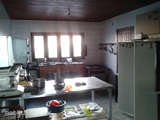 Hablich Consultoria Imobiliária - Casa, Barra - Foto 5