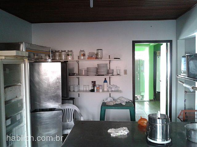 Hablich Consultoria Imobiliária - Casa, Barra - Foto 4