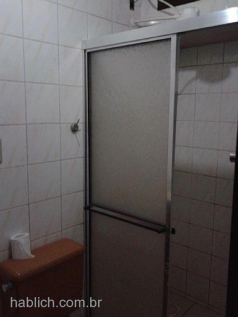 Hablich Consultoria Imobiliária - Casa, Barra - Foto 2