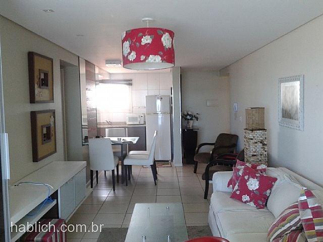 Apto 3 Dorm, Centro, Tramandaí (266798) - Foto 8
