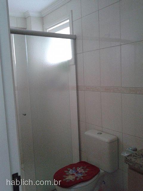 Apto 3 Dorm, Centro, Tramandaí (266798) - Foto 7