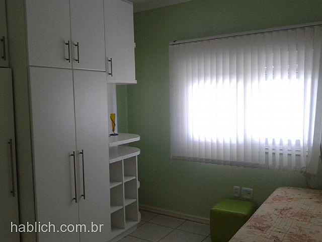 Apto 3 Dorm, Centro, Tramandaí (266798) - Foto 6