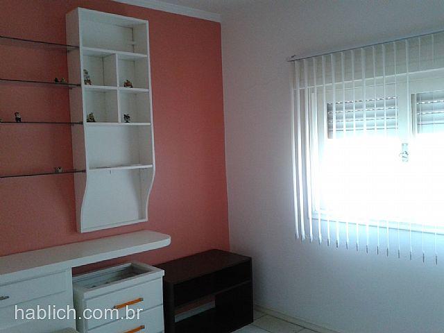 Apto 3 Dorm, Centro, Tramandaí (266798) - Foto 3