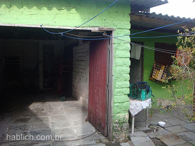 Casa 3 Dorm, Tiroleza, Tramandaí (267557) - Foto 7