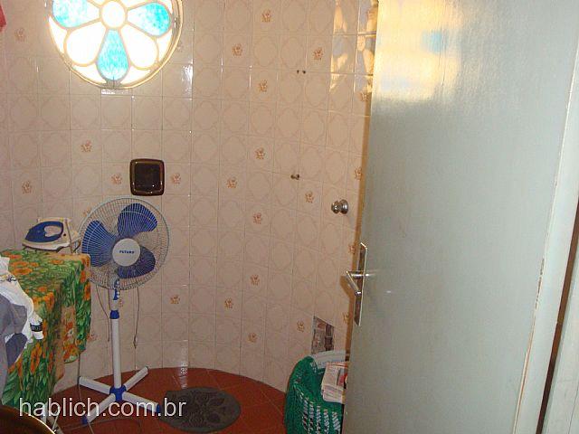 Casa 3 Dorm, Tiroleza, Tramandaí (267557) - Foto 4