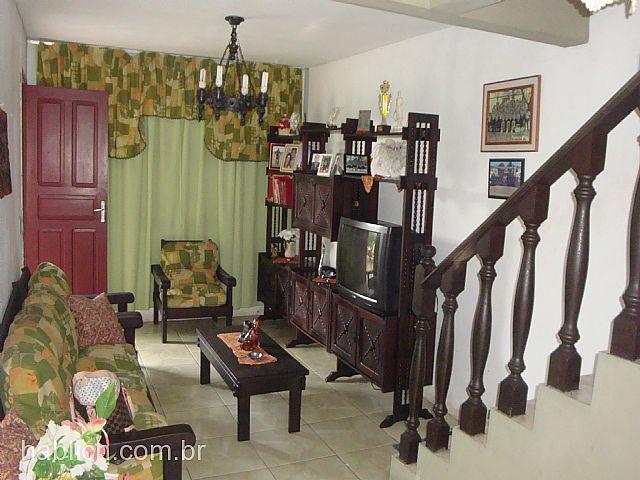 Casa 3 Dorm, Tiroleza, Tramandaí (267557) - Foto 2