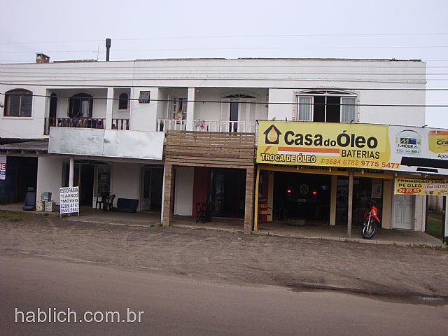 Casa, São José, Tramandaí (267570)