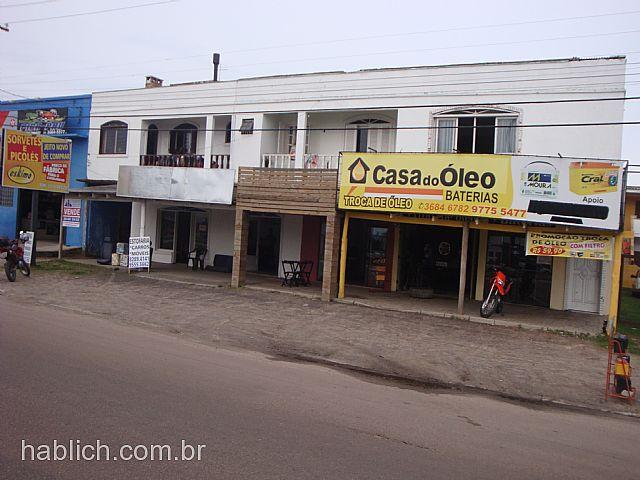 Casa, São José, Tramandaí (267570) - Foto 3