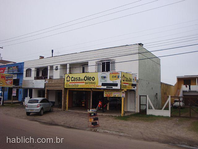 Casa, São José, Tramandaí (267570) - Foto 2