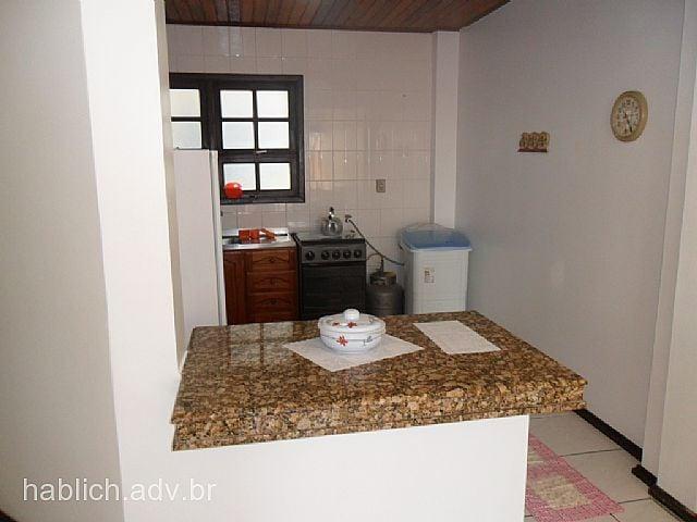 Apto 1 Dorm, Centro, Tramandaí (267644) - Foto 8