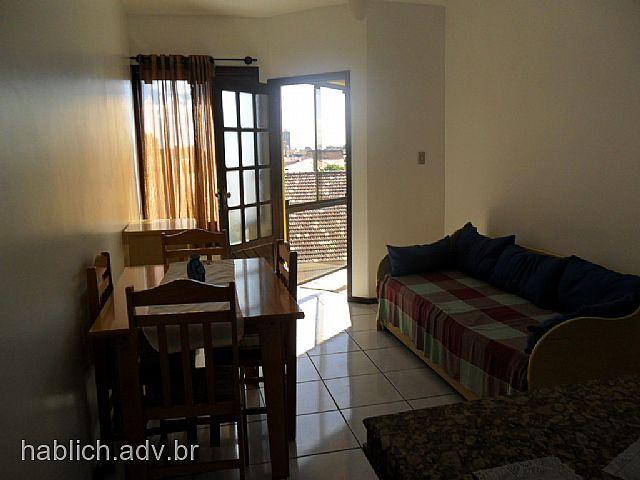 Apto 1 Dorm, Centro, Tramandaí (267644) - Foto 7