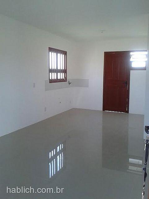 Casa 2 Dorm, Nova Nordeste, Imbé (268323) - Foto 6