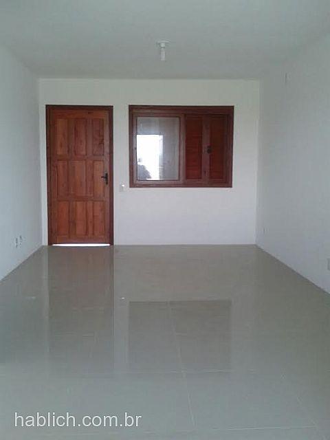 Casa 2 Dorm, Nova Nordeste, Imbé (268323) - Foto 5