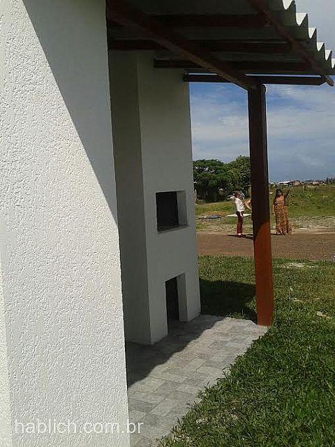 Hablich Consultoria Imobiliária - Casa 2 Dorm - Foto 3