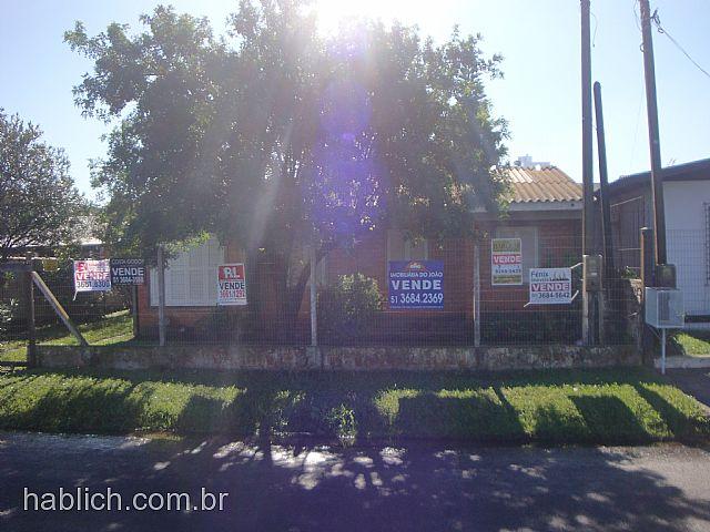Hablich Consultoria Imobiliária - Casa 4 Dorm - Foto 3