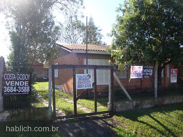Hablich Consultoria Imobiliária - Casa 4 Dorm - Foto 2