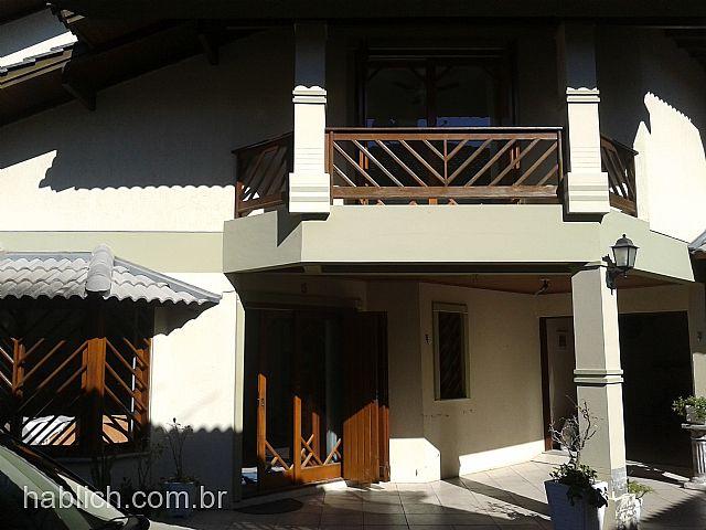 Casa 3 Dorm, Centro, Tramandaí (270071)